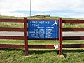 Berneray Forecasting Stone.jpg