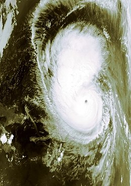 Bertha 9 July 1996.jpg