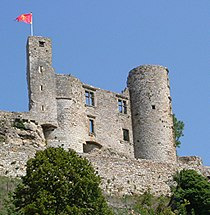 Bertholene chateau.jpg