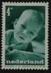 Besnyo1947-4.png