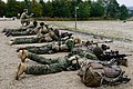 Best Sniper Squad Competition Day 2 161024-A-UK263-359.jpg