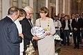 Besuch Bundespräsident Steinmeier in Köln -3610.jpg