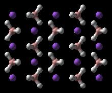 Beta-sodium-borohydride-xtal-2007-3D-balls.png