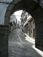 Betanzos-ruas-05.jpg