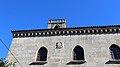 Betanzos Igrexa Monacal de San Francisco 19.jpg