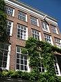 Bethaniënstraat 11, Amsterdam.JPG