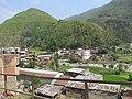 Betrawati - panoramio.jpg
