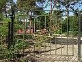 Betriebsferienlager oschersleben neuhof zossen 2019-08-04 (2).jpg