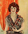 Betty Compson by Ann Brockman, 1922.jpg