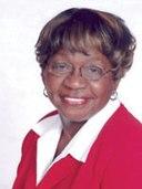 Betty Reed: Age & Birthday