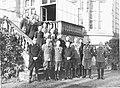 Bezoek Himmler - Fotodienst der NSB - NIOD - 48067.jpeg