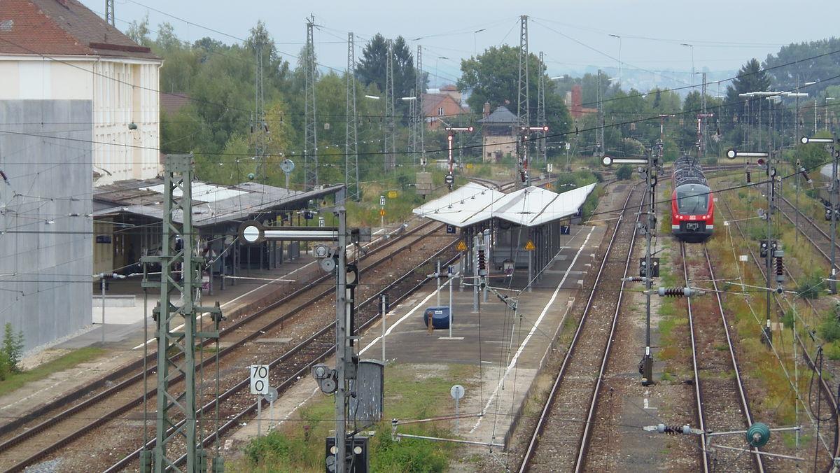 n u00f6rdlingen station