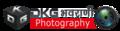 Bhavarani photography.png
