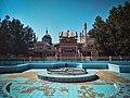 Bhong Masjid Front view.jpg