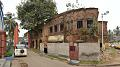 Bhukailash Palace - Bhukailash Rajbati Estate - Kidderpore - Kolkata 2015-12-13 8215-8218.tif