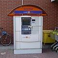 Biala-Podlaska-ATM-110520-08.jpg