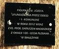 Bialezyn, church (3).JPG