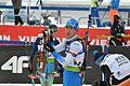 Biathlon European Championships 2017 Individual Men 0733.JPG