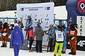 Biathlon European Championships 2017 Individual Men 1239.JPG