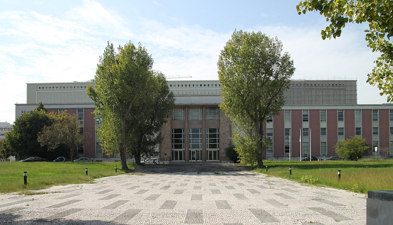Biblioteca Nacional de Portugal 9296.jpg