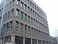 Biblioteca Università Bocconi.jpg