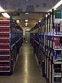 BibliotheksmagazinFHHarburg.jpg