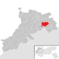Bichlbach im Bezirk RE.png