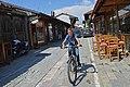 Bicikleta dhe Gjakova.jpg