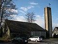Bielefeld - Oldentrup - St Lukas.jpg
