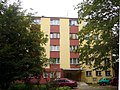Bielsko-Biała, Komorowicka 82 - fotopolska.eu (7599).jpg