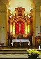 Biezdrowo Kościół 115-30.jpg