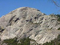 Big rock mauntain.jpg