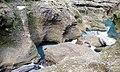 Big waterfall.jpg
