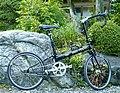 BikeFridayFixieJI1.jpg