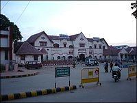 Bilaspur, Chhattisgarh.jpg