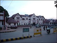 Bilaspur Chhattisgarh Wikipedia