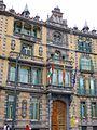 Bilbao - Palacio Chávarri (Subdelegación del Gobierno) 10.jpg