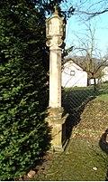 Bildstock in Höchst, Mühlenstrasse.jpg