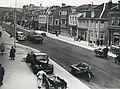 Biltstraat Utrecht na herinrichting - 1950 HUA-405965.jpg