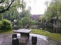 Binhu, Wuxi, Jiangsu, China - panoramio (307).jpg