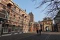 Binnenhof, The Hague (4) (46452901525).jpg