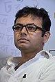 Binod Ghosal - Kolkata 2015-10-10 5547.JPG
