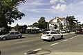 Binz, Germany - panoramio - paul muster (26).jpg