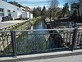 Binzenmatt Brücke Unterägeri 20170323-jag9889.jpg