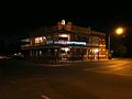 Birchip Hotel, Victoria, night.jpg