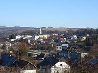 Bircza view.jpg