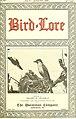 Bird lore (1906) (14771148693).jpg