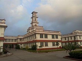 Satna - Birla Hospital in Satna