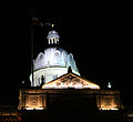 Birmingham Council House night 2 (3275353172).jpg