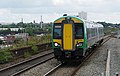 Birmingham Moor Street railway station MMB 13 172219.jpg